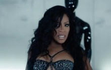 K Michelle – Love 'Em All