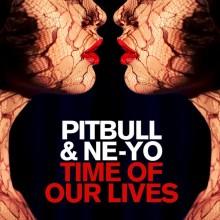 Pitbull – Time Of Our Lives (feat. Ne-Yo)