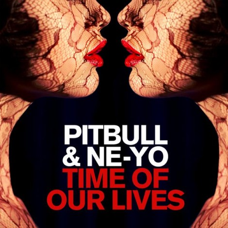 Pitbull – Time Of Our Lives (feat. Ne-Yo)