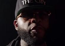 Royce Da 5'9 & DJ Premier – PRhyme