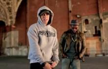 Eminem – SHADY CXVHPER (feat. Slaughterhouse & Yelawolf)
