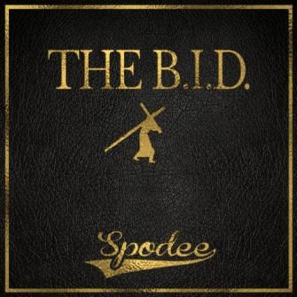 500_1417750354_spodee_the_bid_cover_64