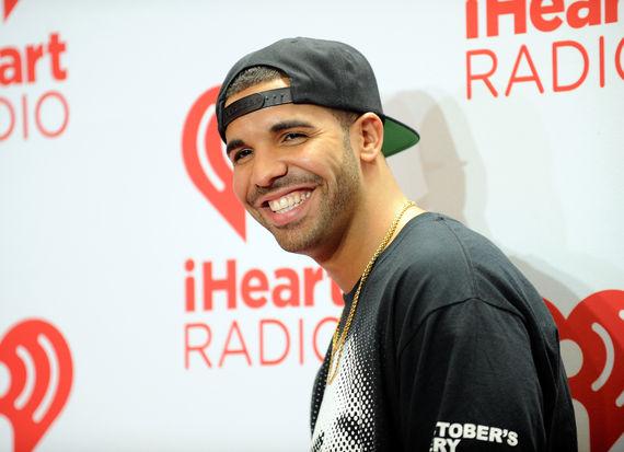 La madre de Drake explica por qué la gente piensa que Drizzy llora todo el rato