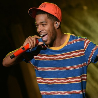 Kid-Cudi-King-Chip-Chillen-While-We-Sippin