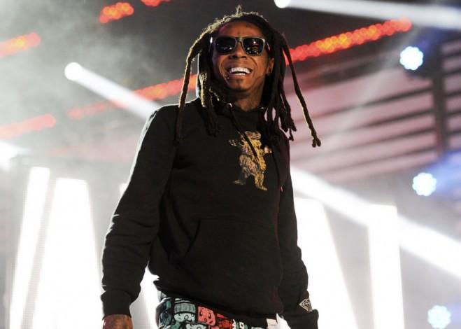 Lil Wayne asegura en persona que saldrá de Cash Money: «Estaré fuera muy pronto»