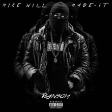 Mike WiLL Made It – Someone To Love (feat. 2 Chainz, Cap1 & Skooly)