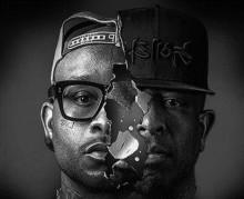Ya disponible 'PRhyme' de DJ Premier y Royce Da 5'9'' en escucha gratuita