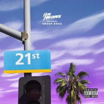 ILOVEMAKONNEN-Ft-Snoop-Dogg-21st-Street-Remix