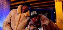 M.O.P. – Welcome 2 Brooklyn (feat. Maino)