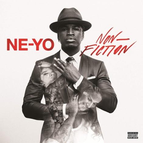 Ne-Yo – She Knows (Remix) (Feat. The-Dream, Trey Songz &  T-Pain)