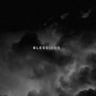 blessings-500x386