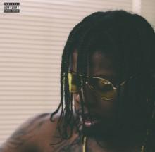 Trinidad James – The WAKE Up EP