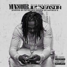 Young Scooter – Jug Season (Hosted by OG Double D)