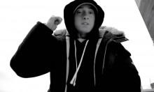 Eminem – Detroit Vs. Everybody (feat. Royce Da 5′ 9», Big Sean, Danny Brown, DeJ Loaf & Trick Trick)