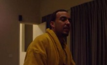 french montana poison video