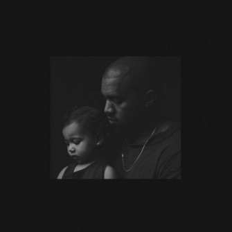 kanye-west-featuring-paul-mccartney-only-one-456