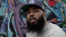 stalley chavelle video