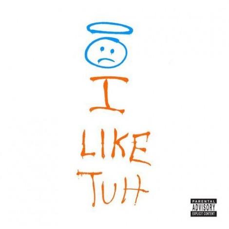 DJ Carnage – I Like Tuh (Feat. ILoveMakonnen)