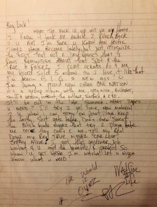 600_1423251039_tupac_shakur_letter_details_collaboration_plans_with_outkast_and_more_47