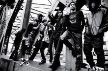A$AP Mob lanzará a la venta una camiseta en tributo a A$AP Yams