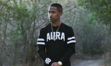 Escucha gratis 'Dark Sky Paradise', el nuevo álbum de Big Sean