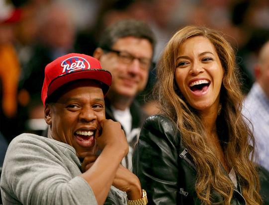 Jay Z demandado por un supuesto hijo que le reclama una prueba de paternidad