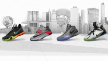 Nike_Bball_AllStar2015_GROUP_FOUR_hero_FINAL_native_1600