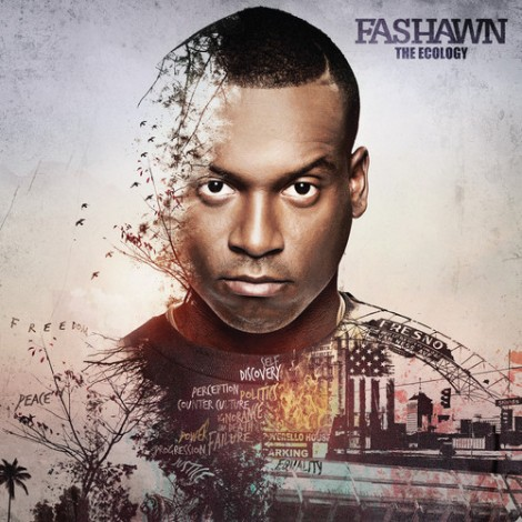 Fashawn – Something To Believe In (Feat. Nas & Aloe Blacc)