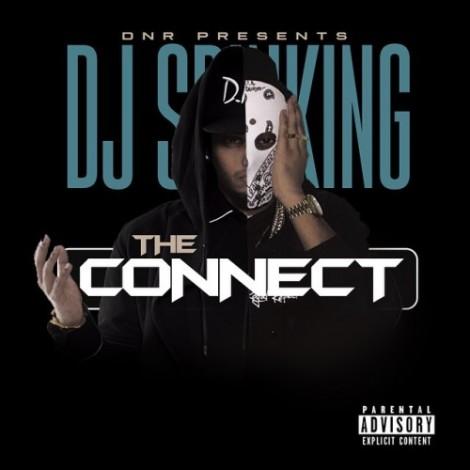 DJ Spinking – Swipe Life (Feat. A$AP Ferg)