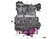 PXXR GVNG y Loz Zafiros presentan 'Los Yumas'