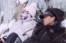 Yung Lean & Thaiboy Digital – Diamonds