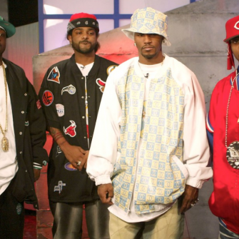 Dipset-throw-back-thursday