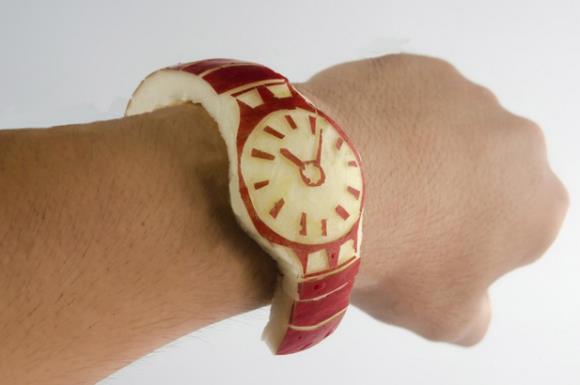 Apple Watch: Lo que necesitas saber para saber si lo necesitas