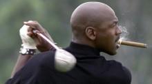 Michael Jordan entra en el ranking de multimillonarios de Forbes