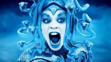 azealia banks ice princess