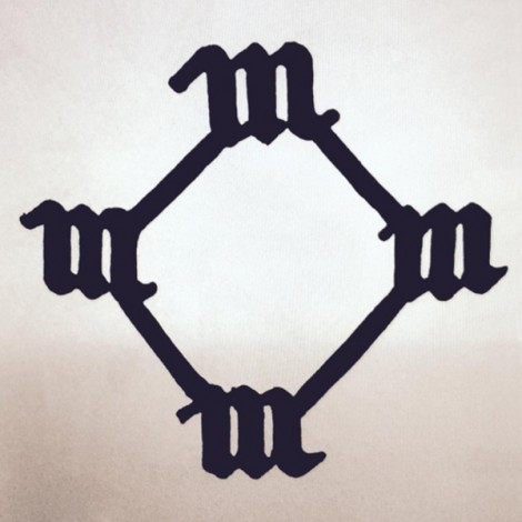 Kanye West – All Day (feat. Allan Kingdom & Theophilus London)