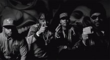 The Diplomats – Have My Money