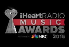 iHeartRadio Music Awards - Season 2015