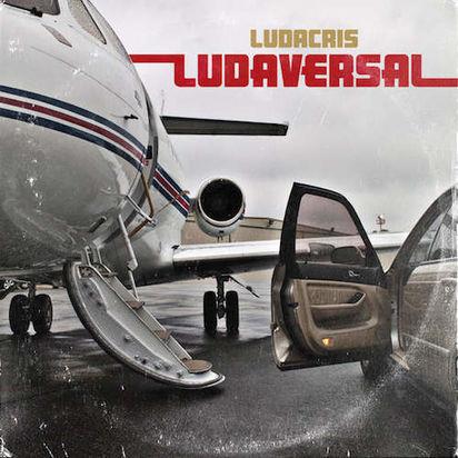 ludaversal cover deluxe