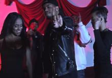 N.O.R.E. – Good Money (feat. Mack Wilds, Troy Ave, Tweez & CityBoy Dee)
