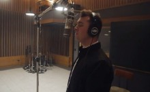 Sam Smith – Lay Me Down (feat. John Legend)