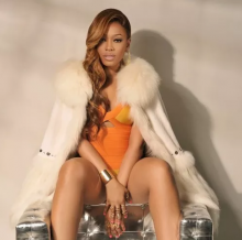 Trina – Lean (Drive You Home) (Feat. Young Cash & T-Pain)