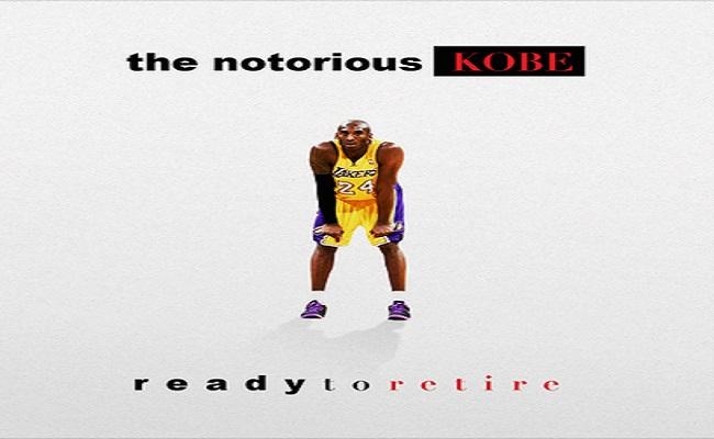 Un artista recrea portadas de álbumes de Hip Hop con jugadores de la NBA