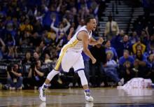 NBA: Ya están aquí los Playoffs (repaso semanal)