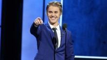 El próximo álbum de Justin Bieber contará con producciones de Kanye West y Rick Rubin