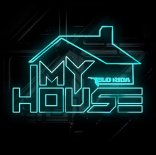 Flo Rida – Here It Is (Feat. Chris Brown)