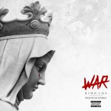 King-Los-Feat.-Marsha-Ambrosius-War