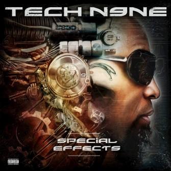 Tech-N9ne-Feat.-Krizz-Kaliko-Eminem-Speedom-WWC-2-iTunes
