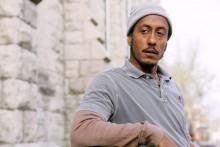 Los actores de The Wire piden la paz en Baltimore