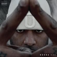 Booba – All Set (Feat. Jeremih)